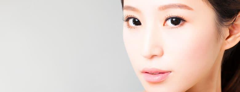 5 эффективных пузырчатых масок для очищения кожи