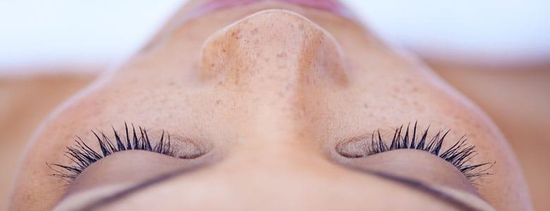 10 необычных натуральных ингредиентов в косметике с wow-эффектом
