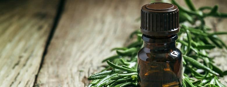 5 средств для проблемной кожи с маслом чайного дерева