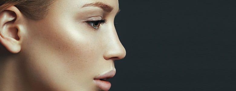 6 натуральных сывороток для лица, которые преобразят вашу кожу