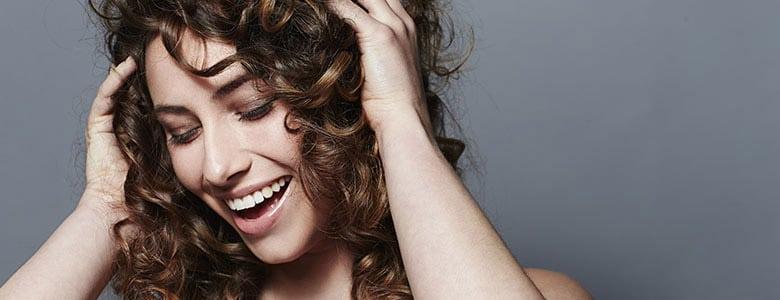 7 лучших сухих шампуней для волос