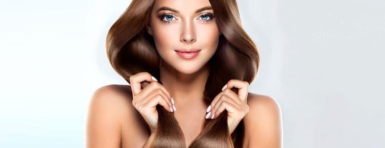 6 шампуней для тонких волос, которые укрепят ваши волосы