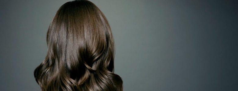5 регенерирующих масок, которые сделают ваши волосы здоровыми