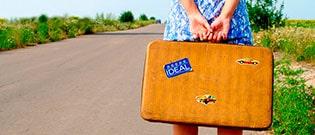 Самые лучшие приложения для путешествий