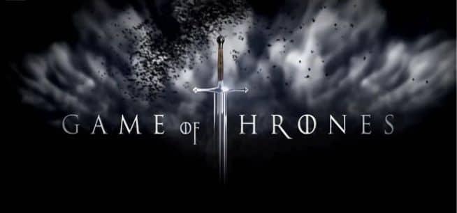 Актеры «Игры престолов» в жизни и на экране
