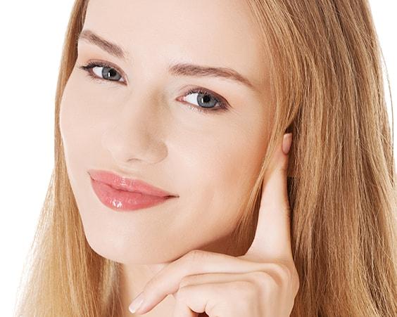 Маски для лица из масел для кожи лица
