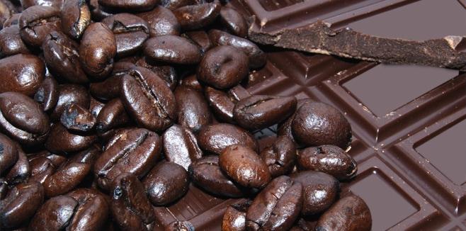 Шоколадная косметика – максимум пользы и минимум вреда