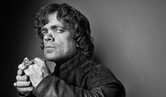 https://fancy-journal.com/images/Articles_News/Mir_Zvezd/Vse_o_Znamenitostyah/2016/05/PeterDinklage/6.jpg