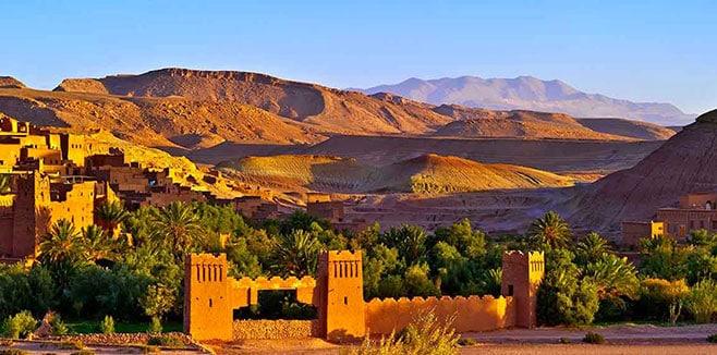 http://fancy-journal.com/images/Articles_News/Puteshestvia/Mir_Puteshestvii/2016/08/Marokko/big.jpg