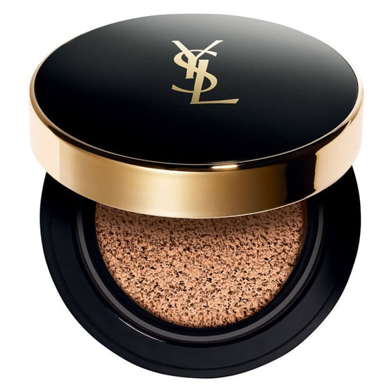 Fusion Ink Cushion Foundation от Yves Saint Laurent