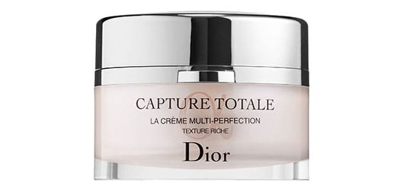 Крем для зрелой кожи Dior Capture Totale Multi-Perfection Crème