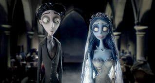 Виктор и Эмили