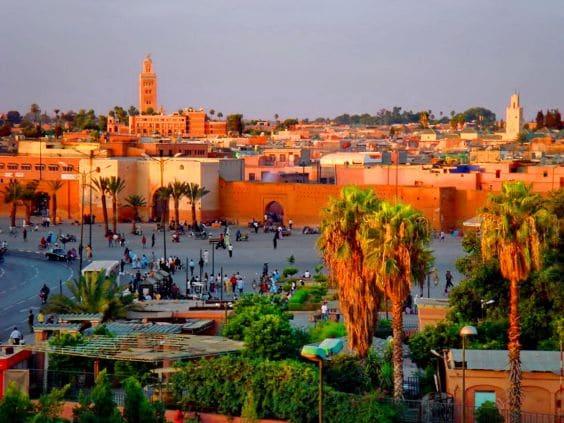 http://fancy-journal.com/images/thumbnails/images/Articles_News/Puteshestvia/Mir_Puteshestvii/2016/08/Marokko/1-fill-564x423.jpg