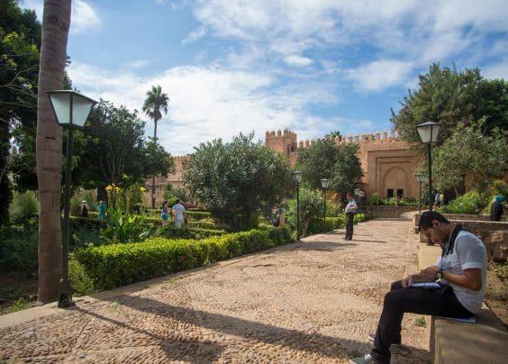 http://fancy-journal.com/images/thumbnails/images/Articles_News/Puteshestvia/Mir_Puteshestvii/2016/08/Marokko/4-fill-564x404.jpg