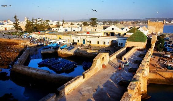http://fancy-journal.com/images/thumbnails/images/Articles_News/Puteshestvia/Mir_Puteshestvii/2016/08/Marokko/7-fill-564x331.jpg