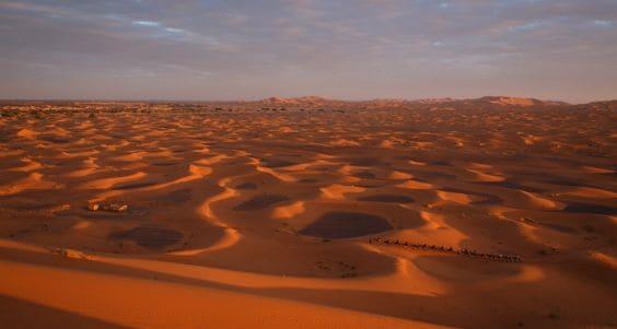 http://fancy-journal.com/images/thumbnails/images/Articles_News/Puteshestvia/Mir_Puteshestvii/2016/08/Marokko/8-fill-564x301.jpg